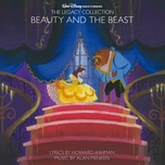 Walt Disney Records The Legacy Collection: Beauty And The Beast (Remastered 2018)