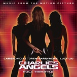 Charlie's Angels: Full Throttle (Music From The Motion Picture) - V.A