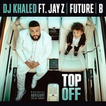 Top Off (Single)