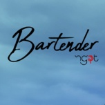 Bartender (Single) - Ngọt