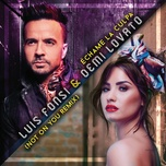 Echame La Culpa (Not On You Remix) (Single)