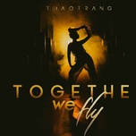 Together We Fly (Single)