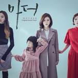 Mother (Người Mẹ) OST