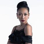 Top 20 MV Việt Nam NhacCuaTui Tuần 13/2018