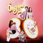 Ông Ngoại Tuổi 30 OST
