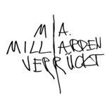Verruckt 2018 (Single)