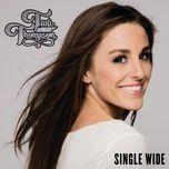 Single Wide (Single)