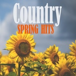 Country Spring Hits - V.A