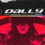 Dally (Single)