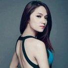 tra chanh acoustic - huong giang idol, pham hong phuoc