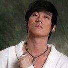 giac mo vo thuong - khanh phuong