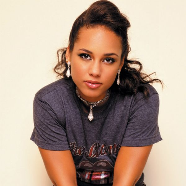 Empire State Of Mind Pt 2 Alicia Keys: Empire State Of Mind (Part II) Alicia Keys Lyric Loi Ba