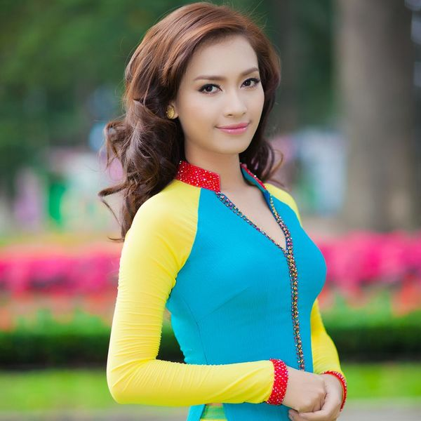 Maya Ra Maya Tui Oporadhi Mp3 Song: 7E4149A9_833_600.jpg