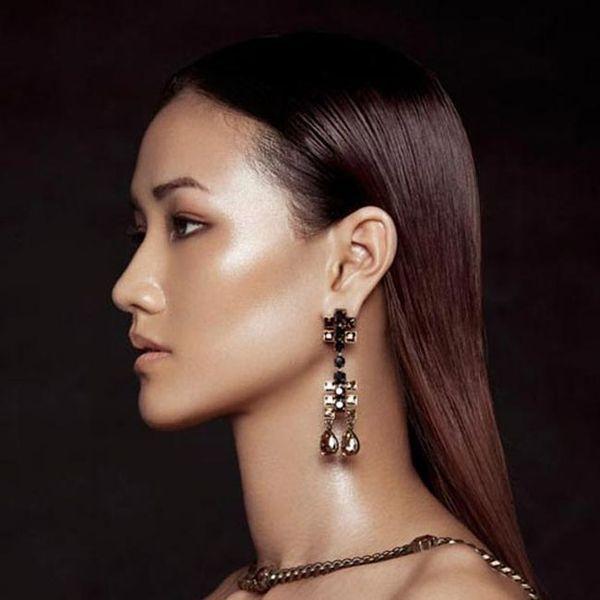 Maya Ra Maya Tui Oporadhi Mp3 Song: OST Gọi Nắng Maya Lyric Loi Bai Hat