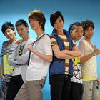 avatar ca si u-kiss