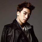 avatar ca si seung ri (bigbang)