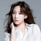 why - tae yeon (snsd)