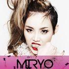 Miryo (Brown Eyed Girls)