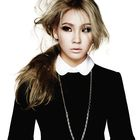 hello bitches - cl (2ne1)