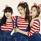 avatar ca si orange caramel