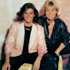 avatar ca si modern talking