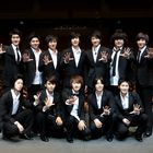 avatar ca si super junior