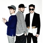 avatar ca si epik high