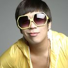 avatar ca si mc mong