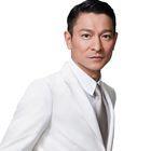 Andy Lau (Lưu Đức Hoa)