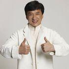 Jackie Chan (Thành Long)