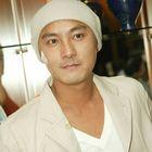 Dicky Cheung (Trương Vệ Kiện)