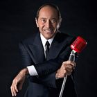 avatar ca si paul anka