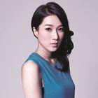 Linda Chung (Chung Gia Hân)