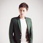 Lee Ki Chan