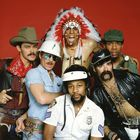 avatar ca si village people