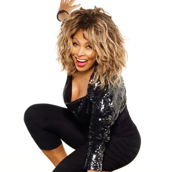 Tina Turner We Dont Need Another Hero Thunderdome Extended Mix