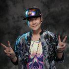 avatar ca si khanh phuong