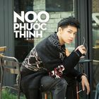 i don't believe in you - noo phuoc thinh, basick
