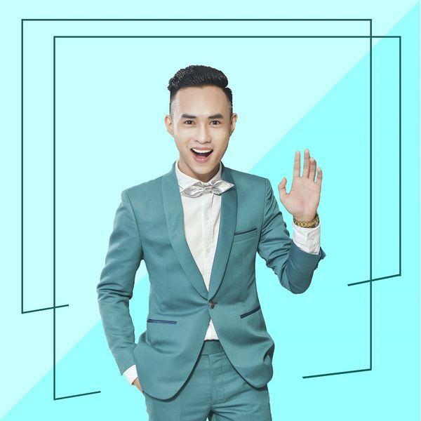 Lai Lai Remix Mp3: Tìm Lại Giấc Mơ Remix Đinh Quốc Anh