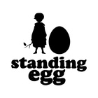 how would it be (strong woman do bong soon ost) - standing egg