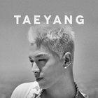 wake me up - tae yang (bigbang)