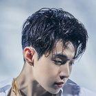 Henry (Super Junior-M)