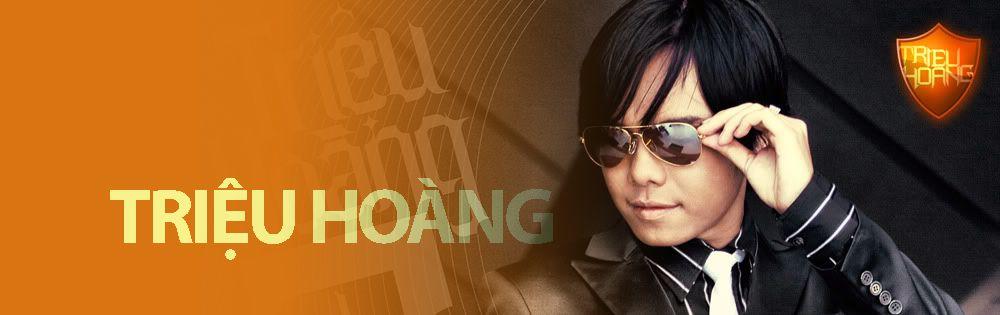 Triệu Hoàng
