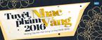 tuyet pham nhac vang 2016 - nhung cap doi hat song ca hay nhat 2016