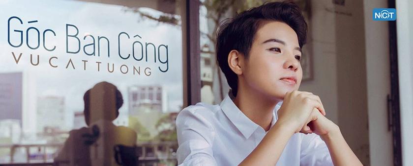goc ban cong - vu cat tuong