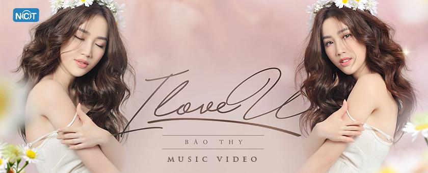 i love you - bao thy