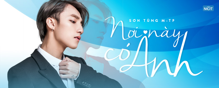 noi nay co anh - son tung m-tp