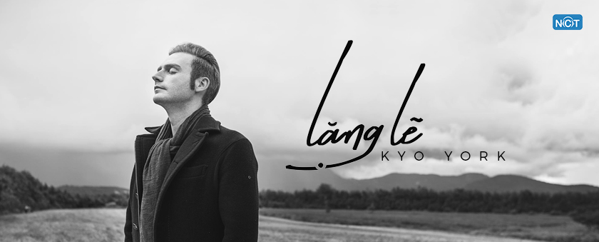 lang le - kyo york