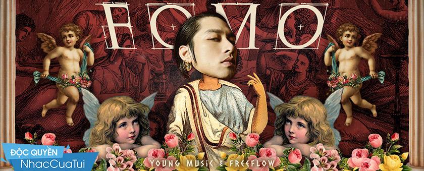 FOMO - Mr. A