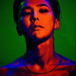 untitled, 2014 - g-dragon (bigbang)